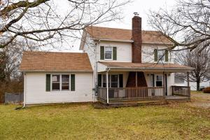 Undefined image of 5086 County Road 237, Mount Gilead, OH 43338