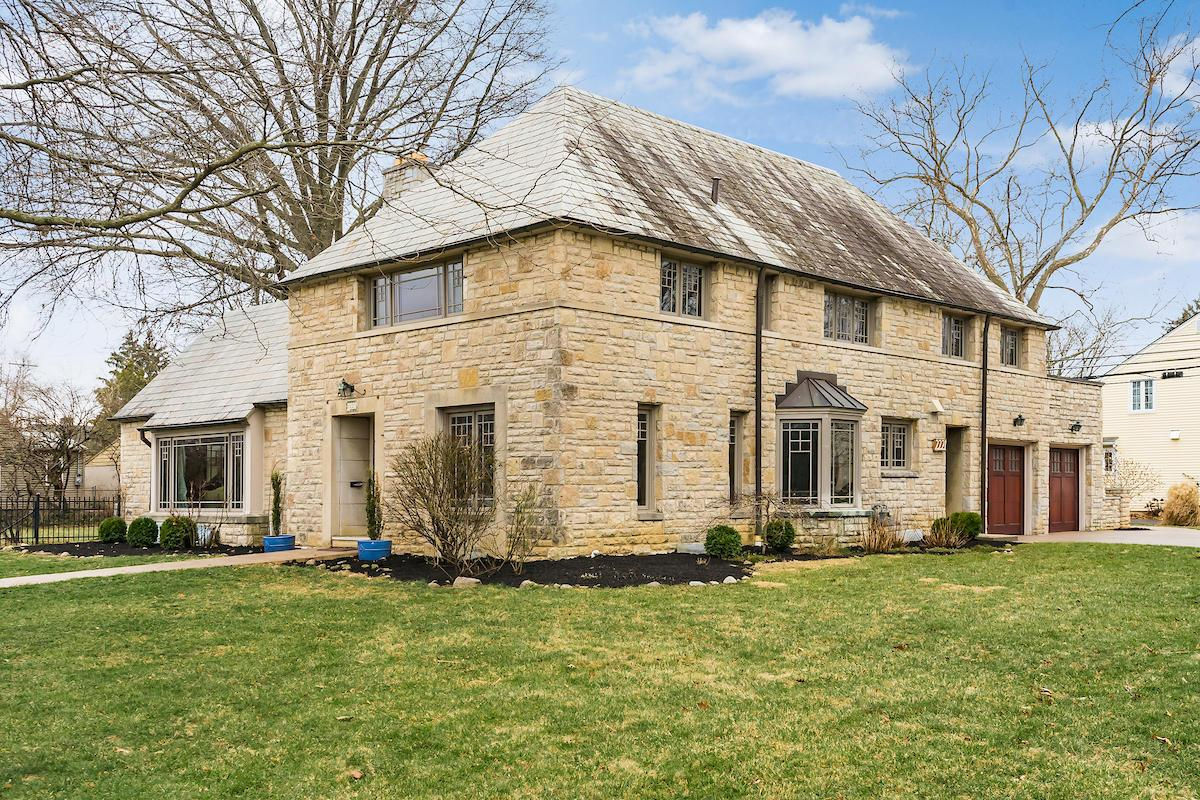 Photo of 2221 Star Road, Columbus, OH 43221
