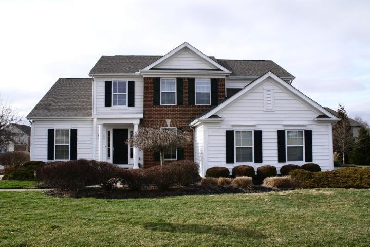 Photo of 6909 New Albany Links Drive, New Albany, OH 43054