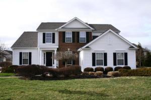 Property for sale at New Albany,  Ohio 43054