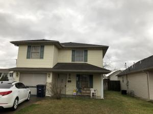Undefined image of 610 Mckinley Avenue, Lancaster, OH 43130