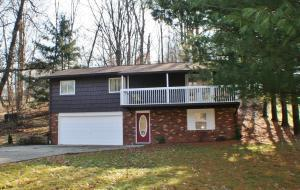 Property for sale at 215 Crabapple Drive, Howard,  Ohio 43028