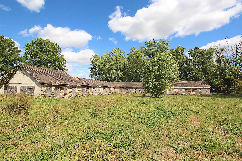 4255 Columbus Pike, Delaware, Ohio 43015, ,Land/farm,For Sale,Columbus,220001794