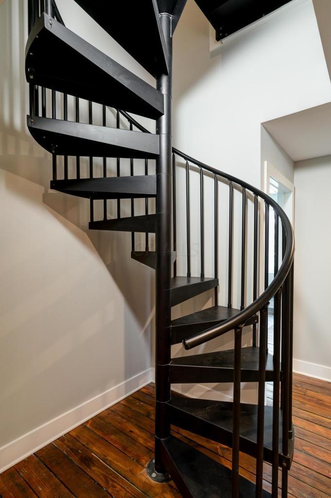 1185 Gustavus Lane, Columbus, Ohio 43205, 3 Bedrooms Bedrooms, ,3 BathroomsBathrooms,Residential,For Sale,Gustavus,220002085
