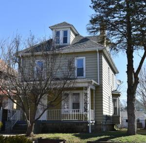 Undefined image of 44 N Terrace Avenue, Columbus, OH 43204