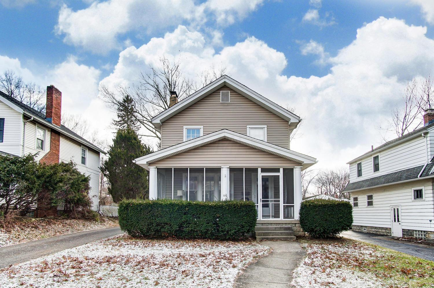 Photo of 247 Piedmont Road, Columbus, OH 43214