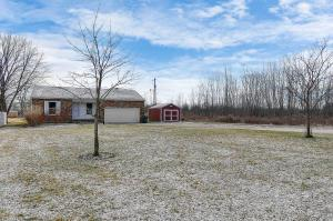 Property for sale at 2850 Lazar Road, Grove City,  Ohio 43123