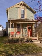 Undefined image of 512 N Maple Street, Lancaster, OH 43130