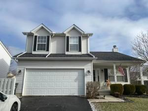 Undefined image of 2590 Imperial Way Drive, Grove City, OH 43123
