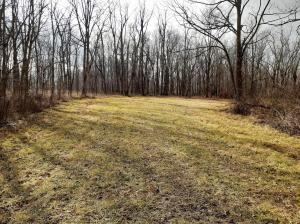 Undefined image of 7326 State Route 19 U2 L66-68, Mount Gilead, OH 43338