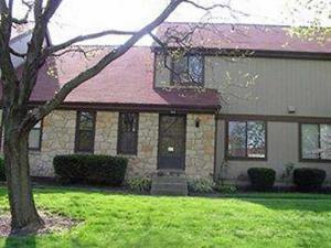 Undefined image of 602 Farler Drive, C, Columbus, OH 43213
