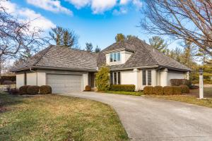 Undefined image of 7810 Nassau Loop, Dublin, OH 43017