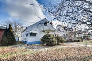 Undefined image of 798 S Hague Avenue, Columbus, OH 43204