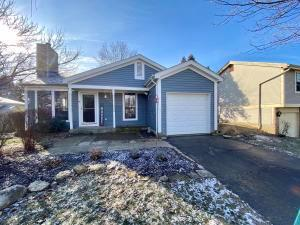 Undefined image of 3071 Curtis Knoll Drive, Dublin, OH 43017