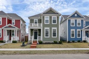 Undefined image of 403 E Deshler Avenue, Columbus, OH 43206