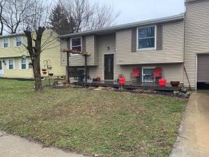 Property for sale at 8632 Renaa Avenue, Galloway,  Ohio 43119