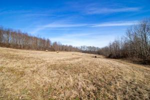 Undefined image of 0 Township Road 45, Somerset, OH 43783