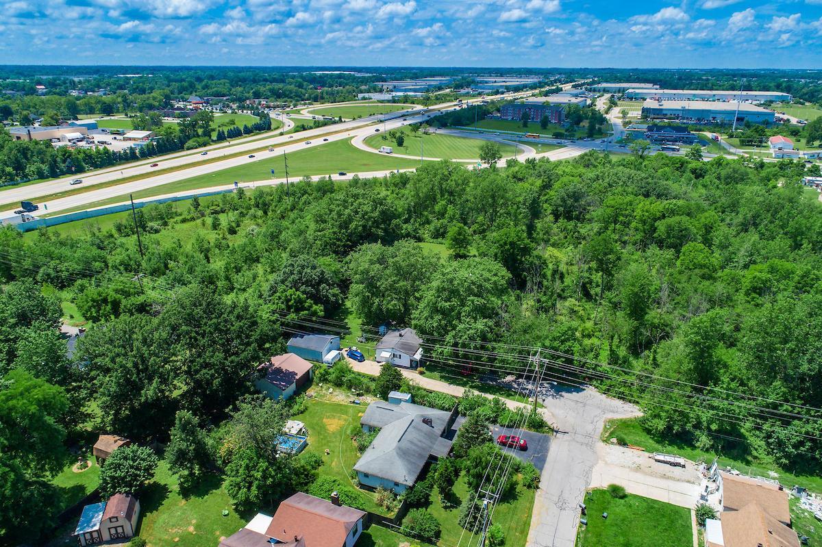 2594 Broadway, Grove City, Ohio 43123, ,Land/farm,For Sale,Broadway,220002600