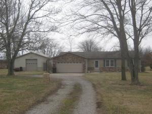3301 Canal Road NE, Millersport, OH 43046