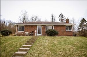 5355 Amanda Northern Road, Carroll, OH 43112