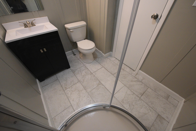 15934 Wooster Road, Mount Vernon, Ohio 43050, 3 Bedrooms Bedrooms, ,2 BathroomsBathrooms,Residential,For Sale,Wooster,220002920