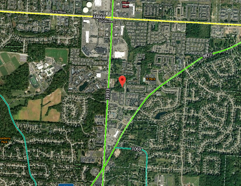 0 Beecher Crossing Road, Gahanna, Ohio 43230, ,Land/farm,For Sale,Beecher Crossing,220002953