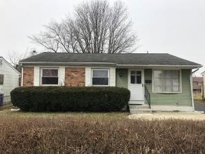 Property for sale at 3967 Hillman E Road, Columbus,  Ohio 43207
