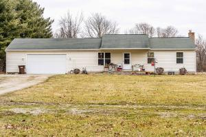 5910 Election House Road NW, Carroll, OH 43112
