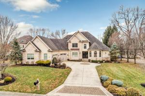 1599 Oxbow Drive, Blacklick, OH 43004