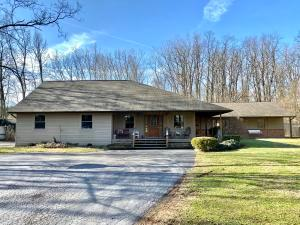 9537 Creek Road, Pataskala, OH 43062