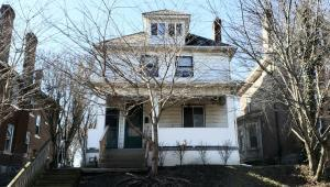 Undefined image of 2171 N 4th Street, Columbus, OH 43201