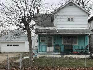 Undefined image of 451 S Oakley Avenue, Columbus, OH 43204