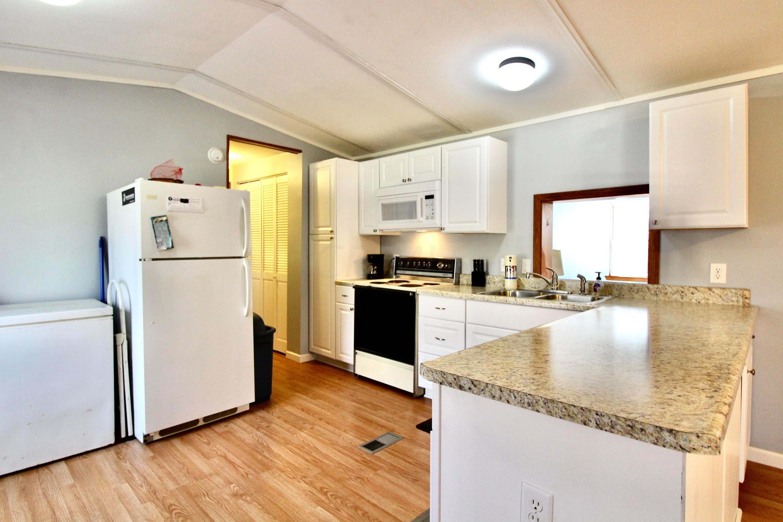 14344 Flint Ridge Road, Glenford, Ohio 43739, 3 Bedrooms Bedrooms, ,2 BathroomsBathrooms,Residential,For Sale,Flint Ridge,220003321