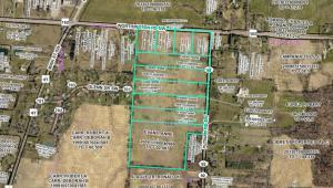 0 Worthington Road, Pataskala, Ohio 43062, ,Land/farm,For Sale,Worthington,220003363