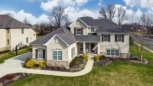 Undefined image of 8739 Shaffer Drive, Powell, OH 43065