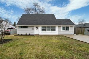 Undefined image of 3732 Richard Avenue, Grove City, OH 43123