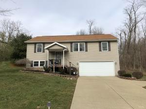 Property for sale at 202 Crabapple Drive, Howard,  Ohio 43028