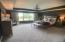 4083 Copeland Court, Delaware, Ohio 43015, 4 Bedrooms Bedrooms, ,3 BathroomsBathrooms,Residential,For Sale,Copeland,220003445
