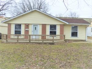 Property for sale at Marion,  Ohio 43302