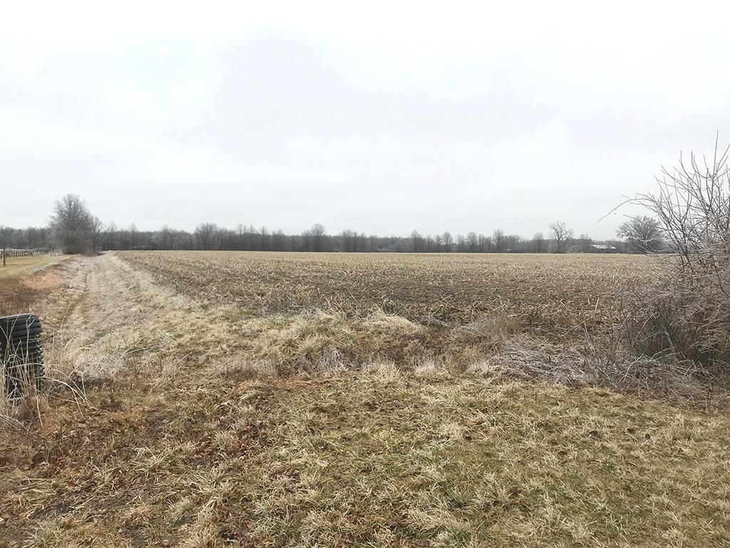 2234 Ford Road, Delaware, Ohio 43015, ,Land/farm,For Sale,Ford,220003224