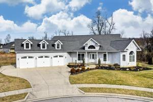1971 Forest View Court, Pataskala, OH 43062