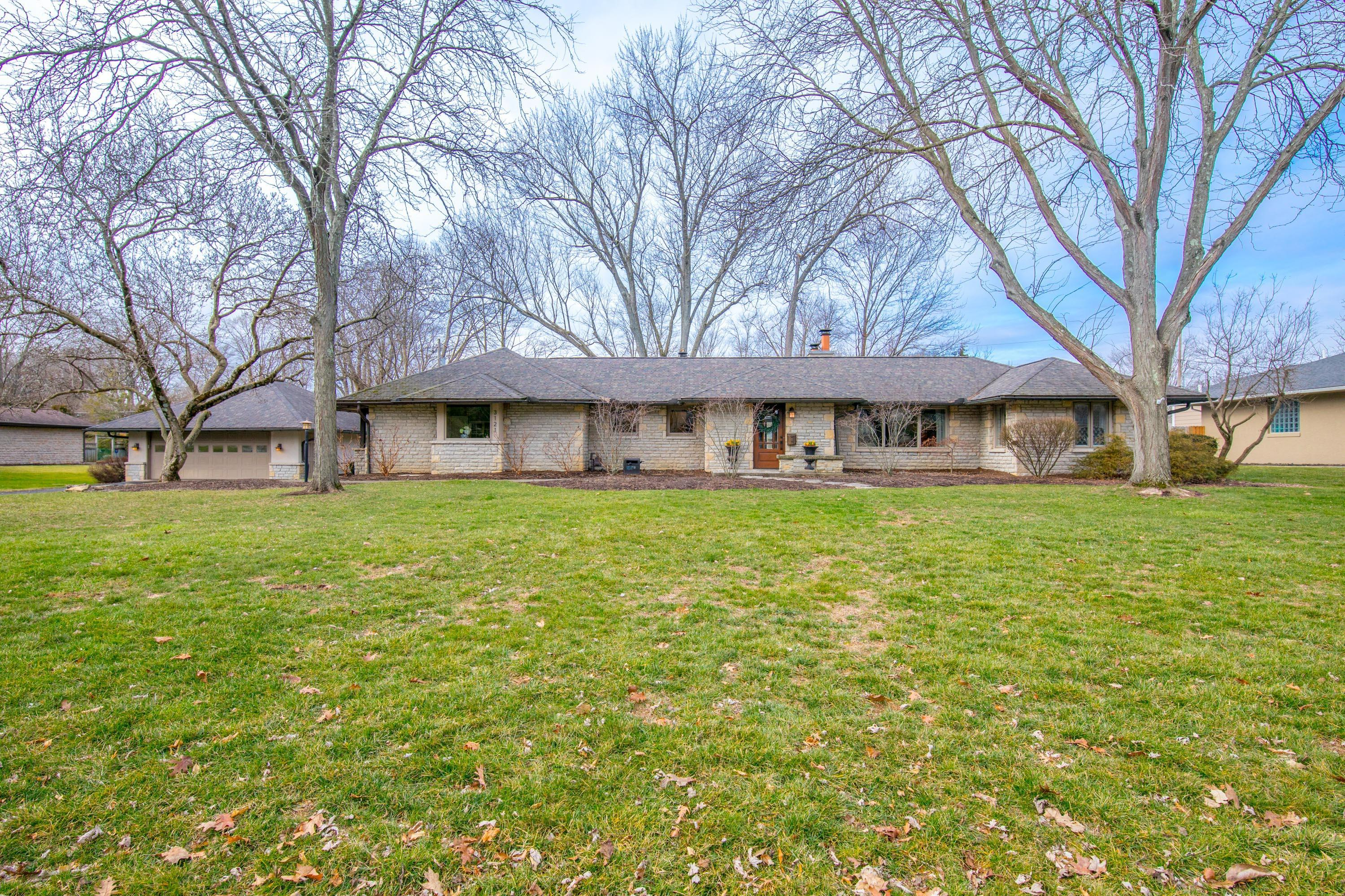 Photo of 3121 Dorchester Road, Columbus, OH 43221