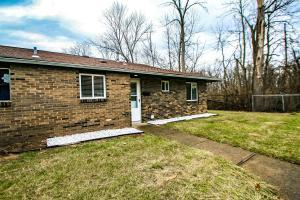Undefined image of 1208 Woodbrook Lane, 307, Columbus, OH 43223