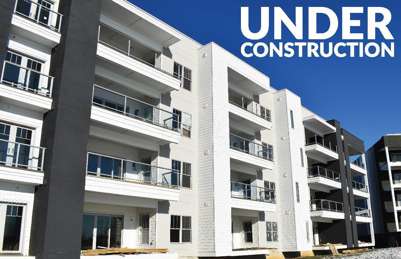 HP-UnderConstruction-01 (1)