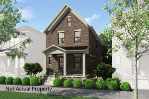 431 W Fifth Avenue, Columbus, OH 43201