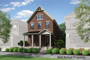443 W Fifth Avenue, Columbus, OH 43201