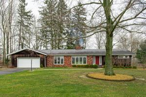 Property for sale at 2960 Silver Street, Granville,  Ohio 43023