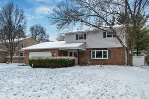 Property for sale at 1928 Malvern Road, Columbus,  Ohio 43221