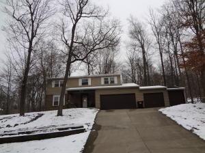 Property for sale at 914 Elm Court, Heath,  Ohio 43056