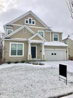 Property for sale at 2313 English Turn Drive, Grove City,  Ohio 43123